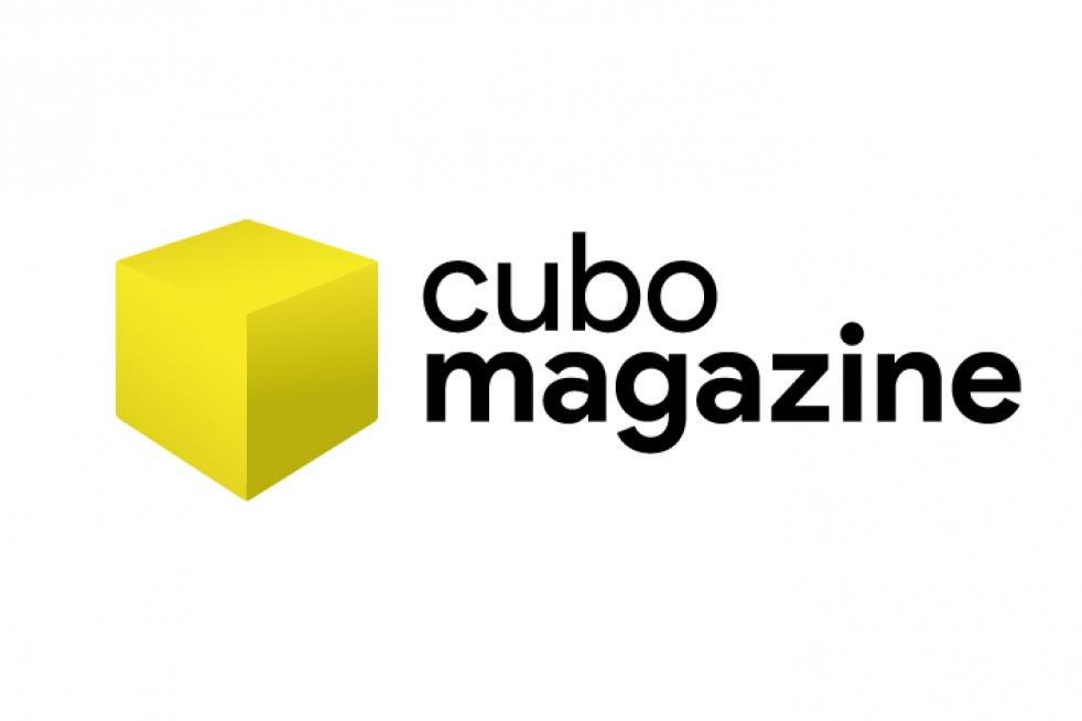 CuboNoticias - imagen de show de portada