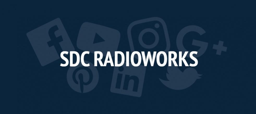 SDC BBC 6 MUSIC - Cover Image