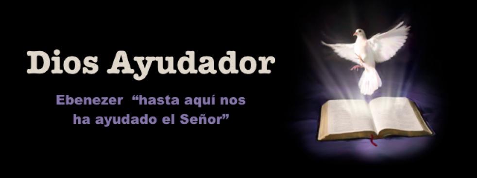 En Espíritu Y Verdad - show cover