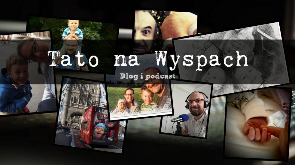 Tato Na Wyspach Magis - immagine di copertina dello show