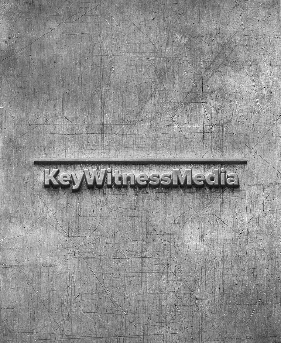 KeyWitnessMediaPodcast /KurtMaggzRadio - imagen de show de portada