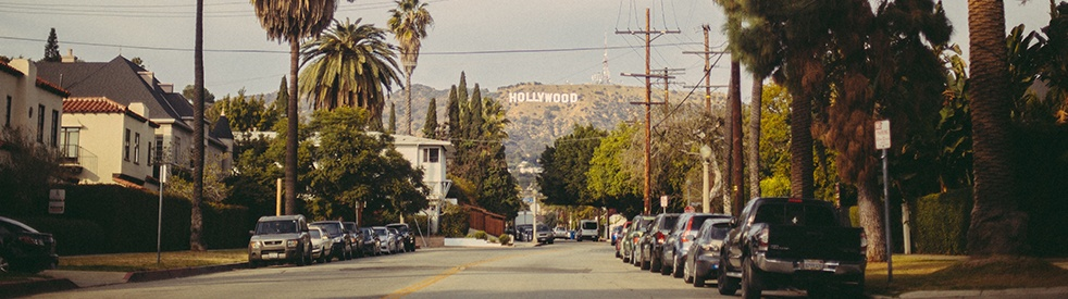 Filmplug - Movie Marketing Podcast - Cover Image