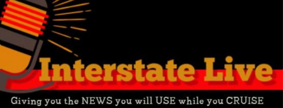 101.9 Interstate Live Radio - immagine di copertina dello show