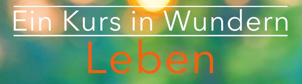 Ein Kurs in Wundern Leben - show cover