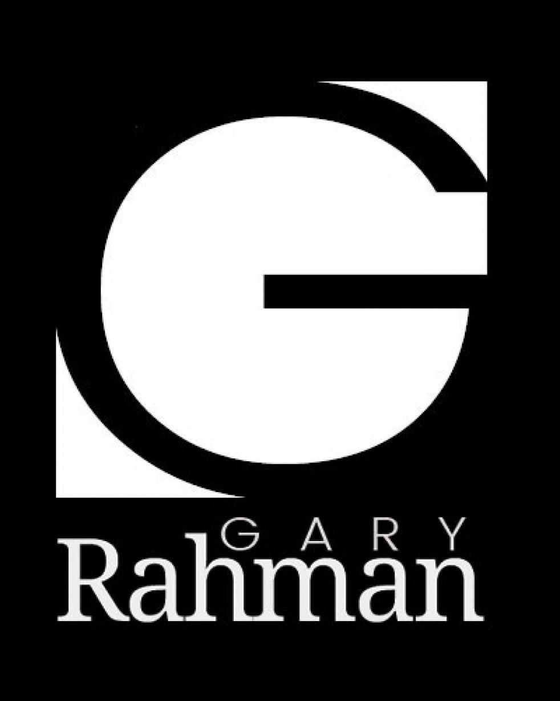 Connection Hosted by Gary Rahman - immagine di copertina dello show