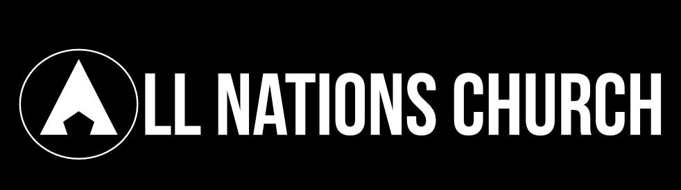 All Nations Church - immagine di copertina dello show