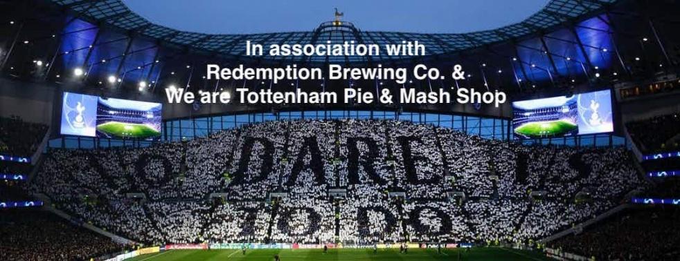 The VAR Side Spurs Pubcast - Cover Image