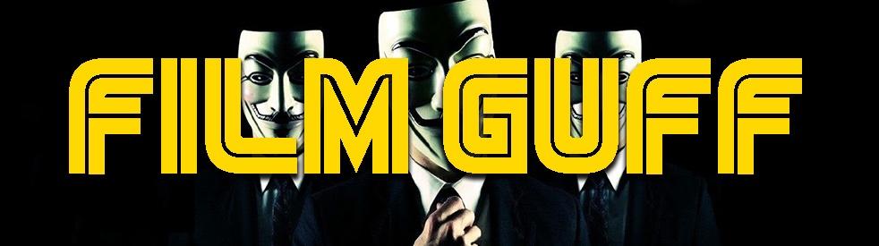 Film Guff - imagen de portada