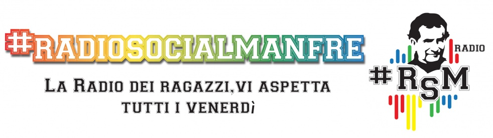 Radio Social Manfre - imagen de portada