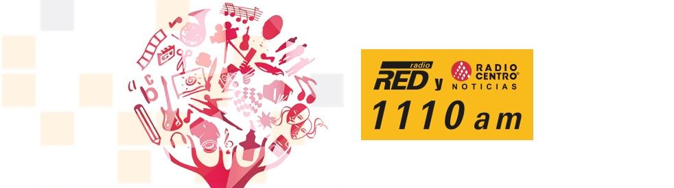 F21 en la Cultura - show cover