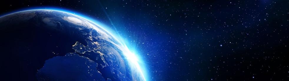 New Media World: Business, Life, Freedom - imagen de show de portada