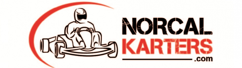 NorCal Karters and Beyond - imagen de portada