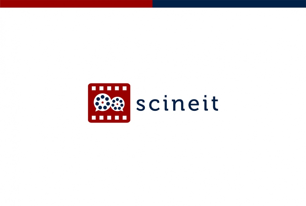 Scineit Movie & Streaming Reviews - Cover Image