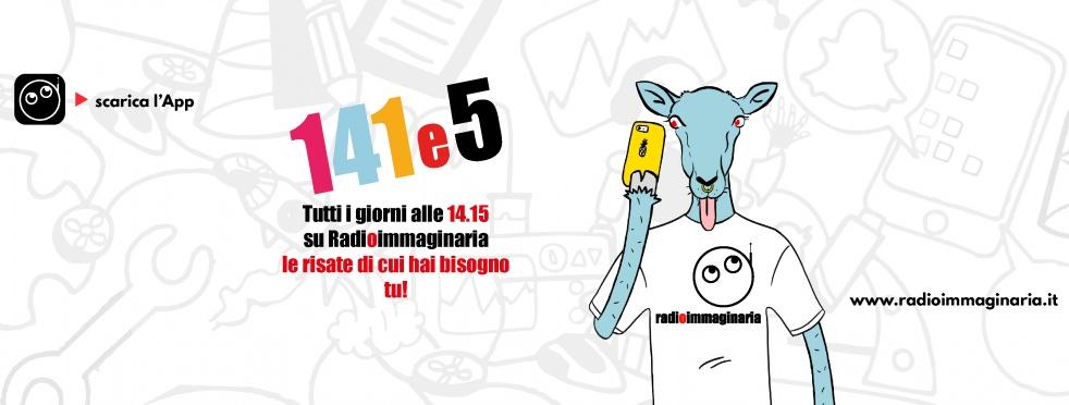 141e5 - show cover