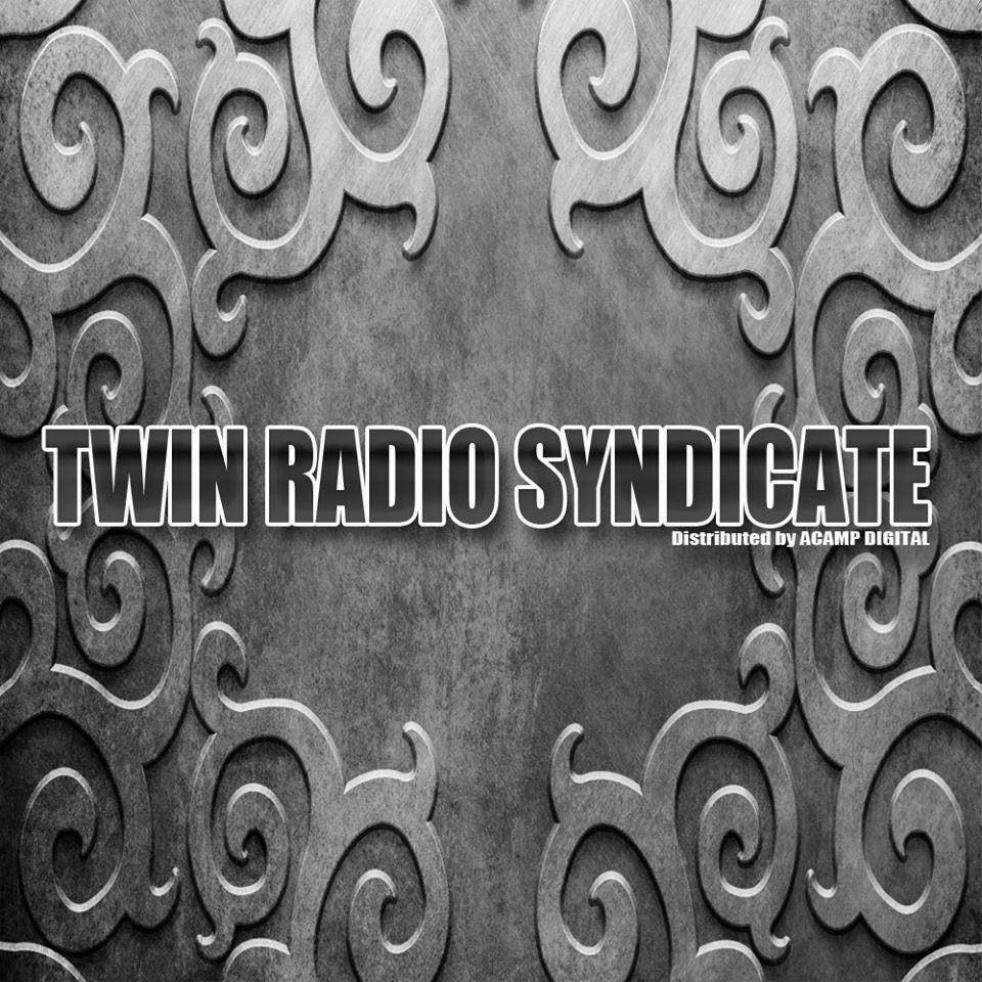 Tuesday With Dem Twins - imagen de portada