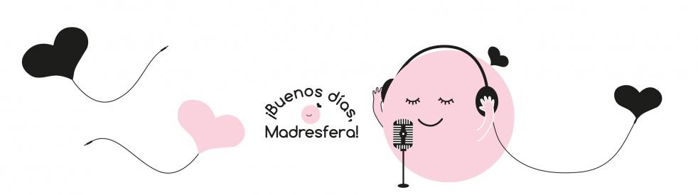 Buenos días Madresfera - show cover