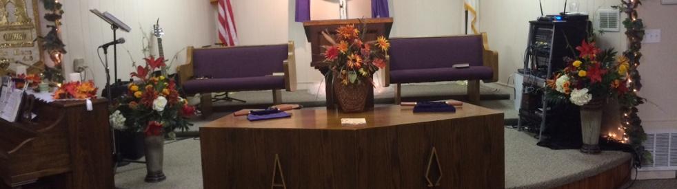 Bible Devotion - immagine di copertina dello show