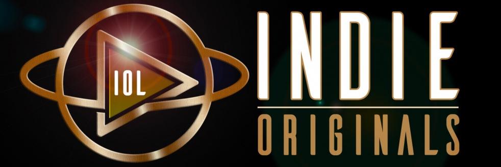 Indie Originals - immagine di copertina