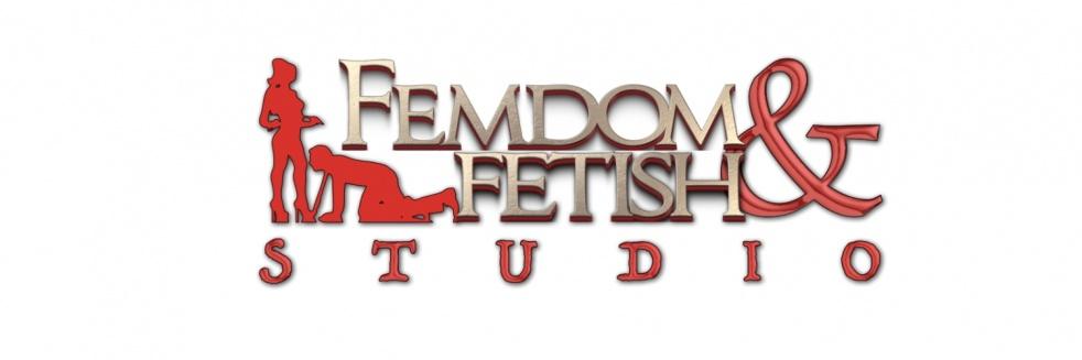 Femdom & Fetish Studio  di Padrona Claudia - Cover Image