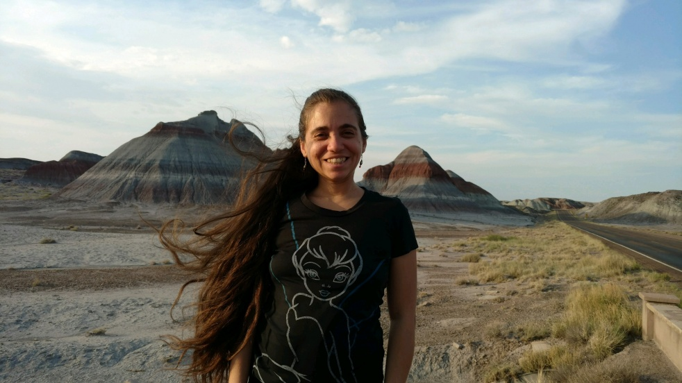 Love And Life Poetry With Eve Sanchez - imagen de show de portada
