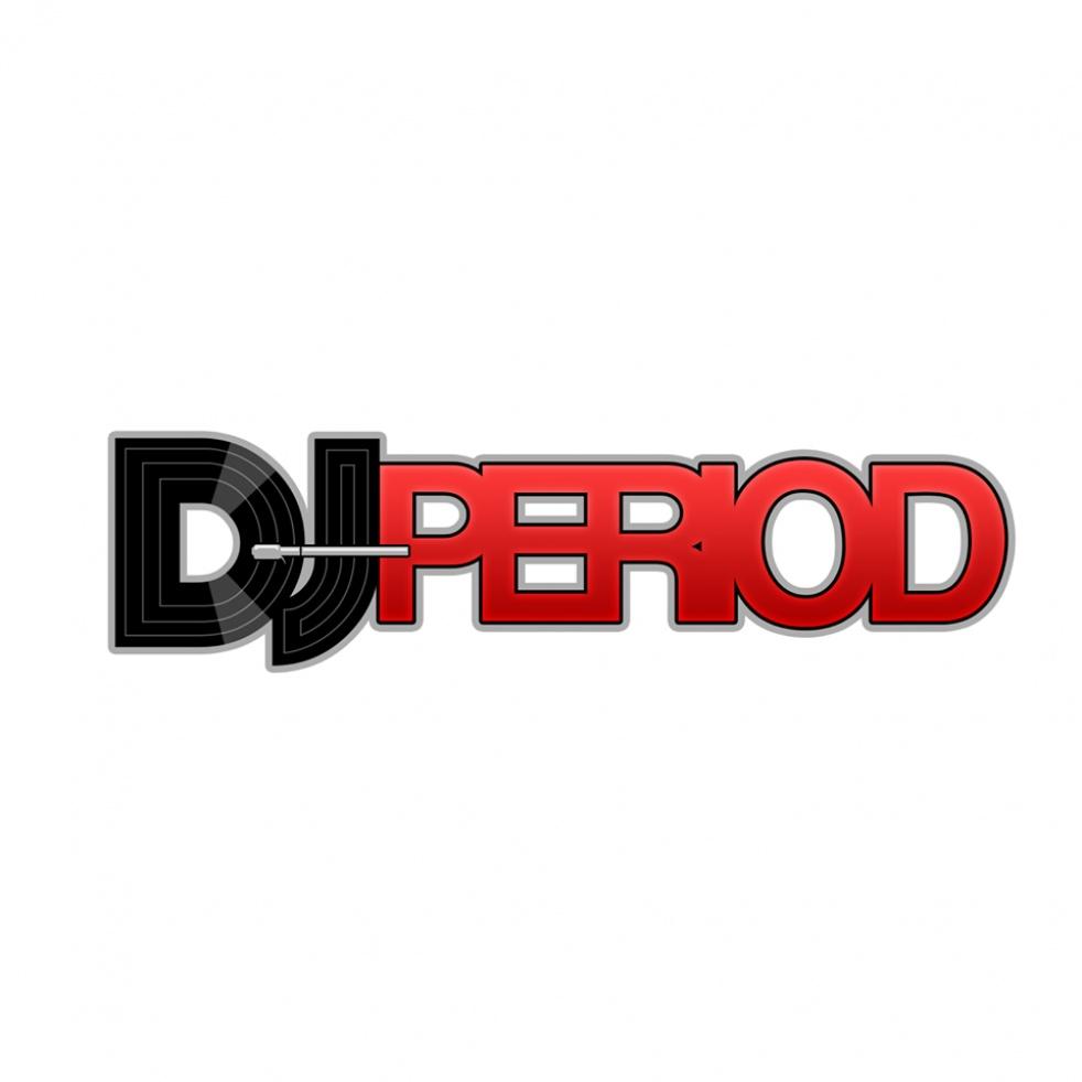 DJ Period Radio - immagine di copertina dello show