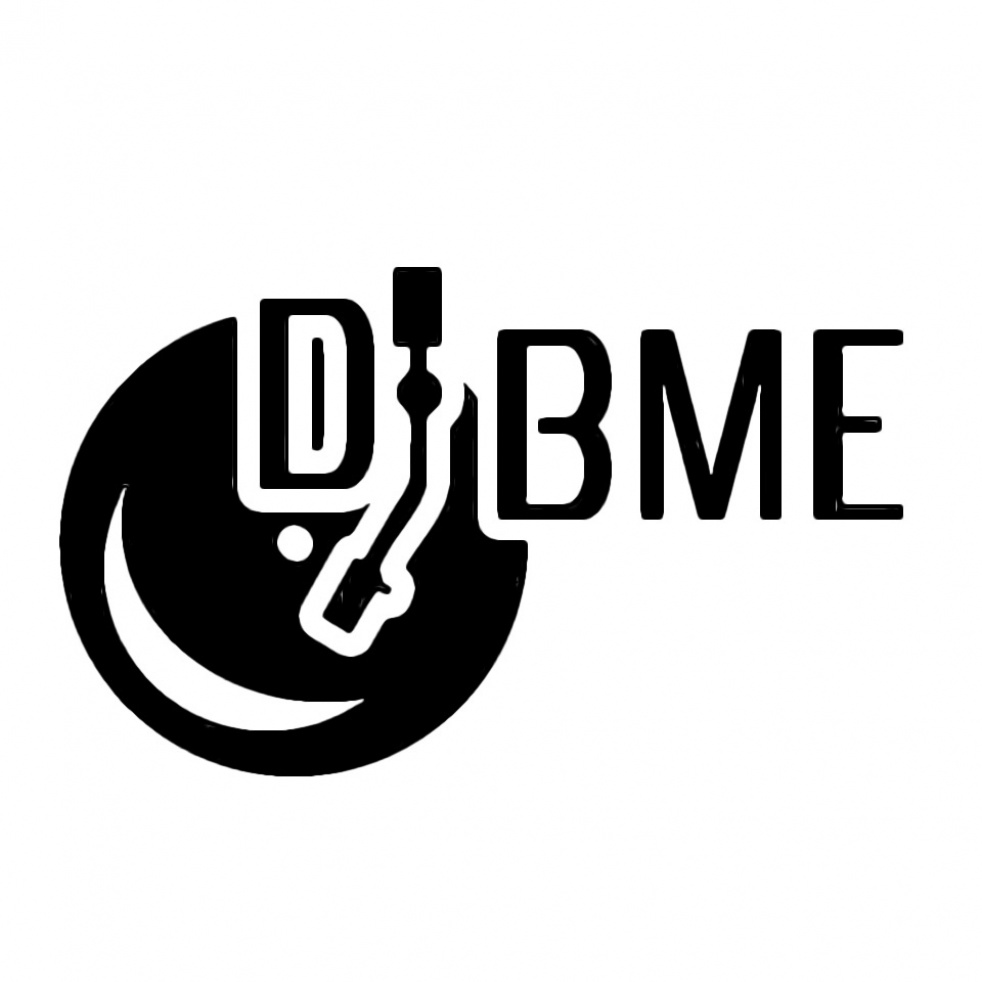DJ BME PROMOTION STATION - immagine di copertina