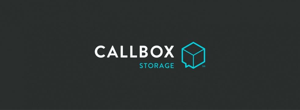 Callbox Storage - immagine di copertina dello show