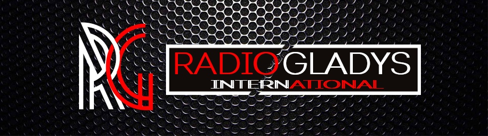 Radio Gladys International - immagine di copertina