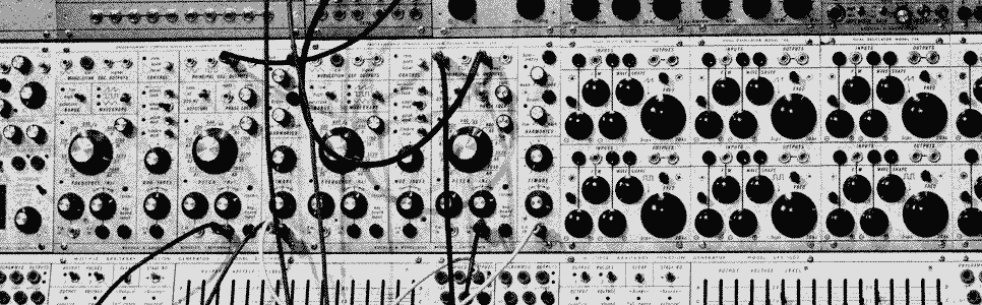 Techno Old School JP - Cover Image