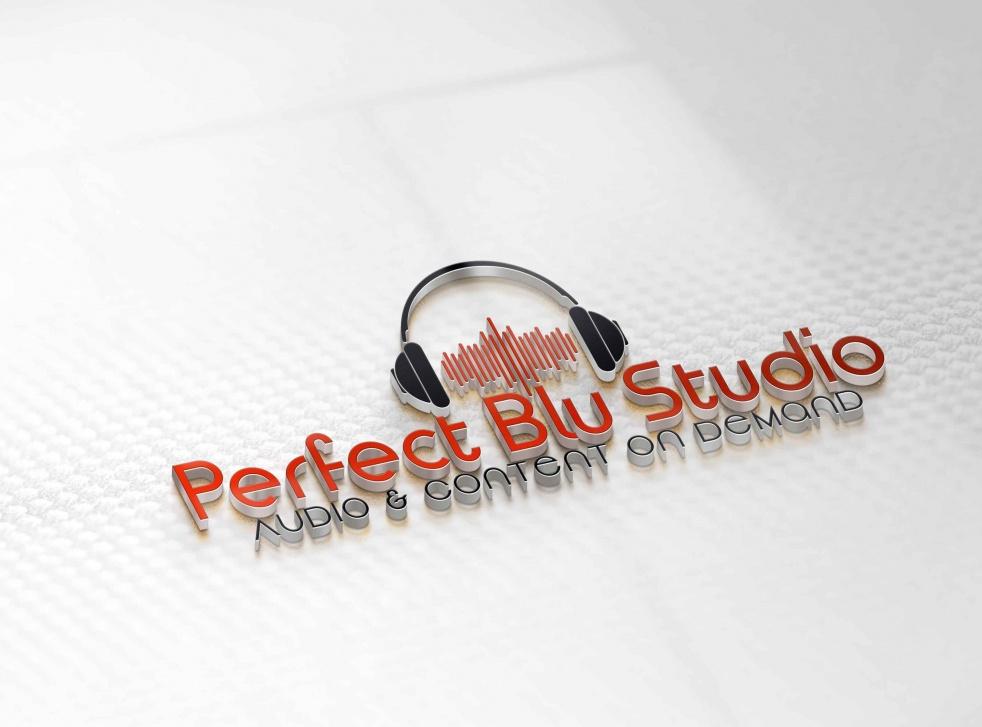 HonishReport.com - show cover