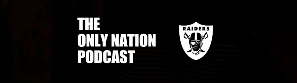 The Only Nation Podcast - Cover Image