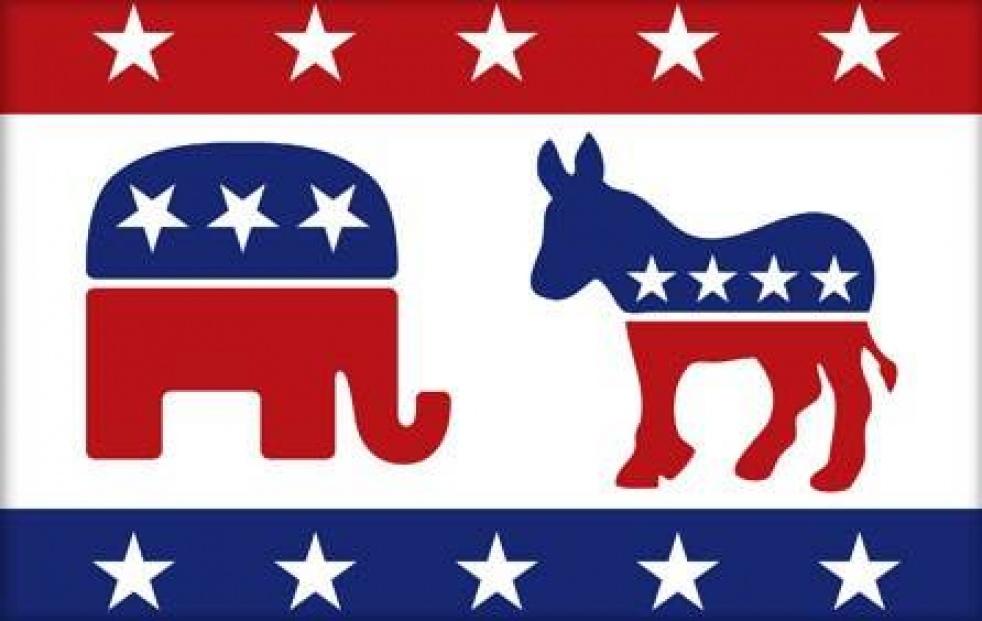 Divided Nation - immagine di copertina