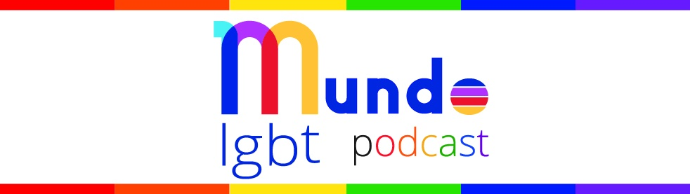 Mundo LGBT - Cover Image