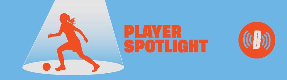 Dash Player Spotlight - immagine di copertina dello show