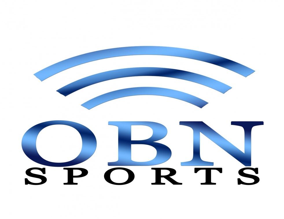 OBN Game Day - imagen de show de portada