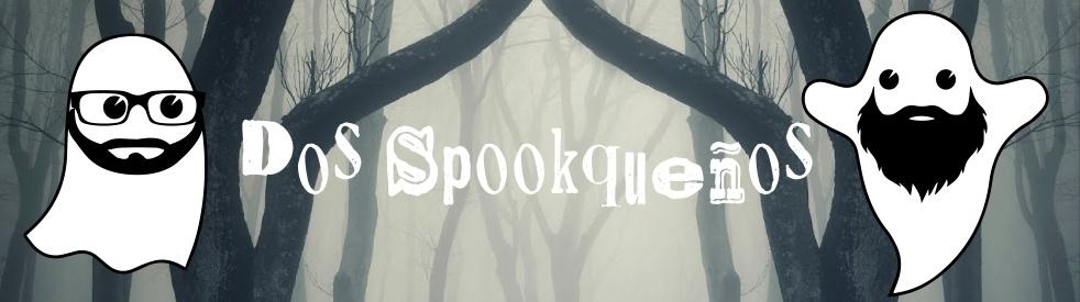 Dos Spookqueños - imagen de portada
