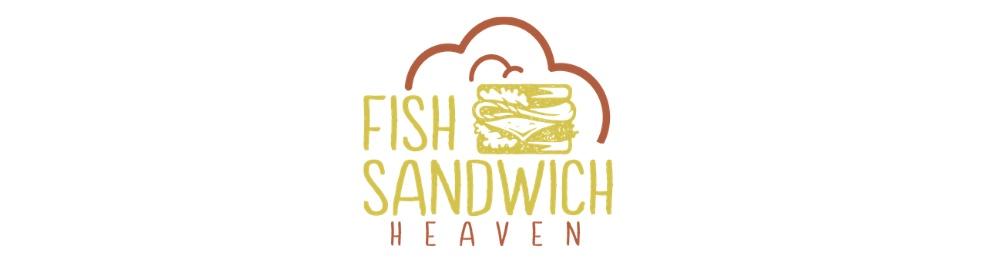Fish Sandwich Heaven Podcast - Cover Image