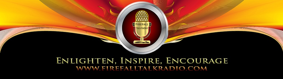 Firefall Talk Radio's tracks - show cover