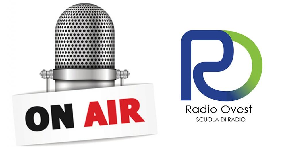 Diretta Radio Ovest - imagen de portada