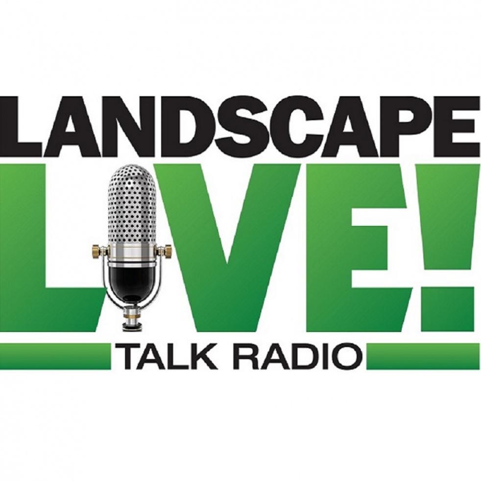 Landscape Live's tracks - immagine di copertina