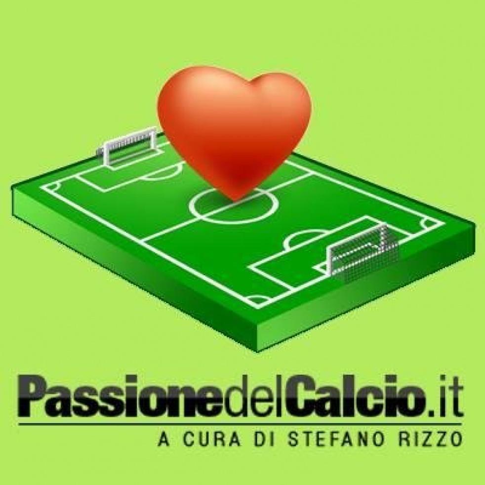 Radio Passione Del Calcio - imagen de portada