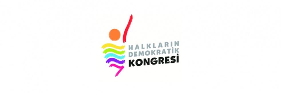 Meclislerin Sözü - immagine di copertina