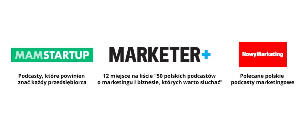Marketing Manager 2.0 podcast - Cover Image