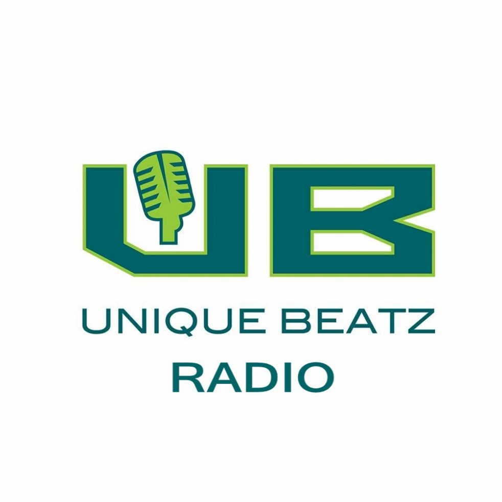 UB Radio - Cover Image