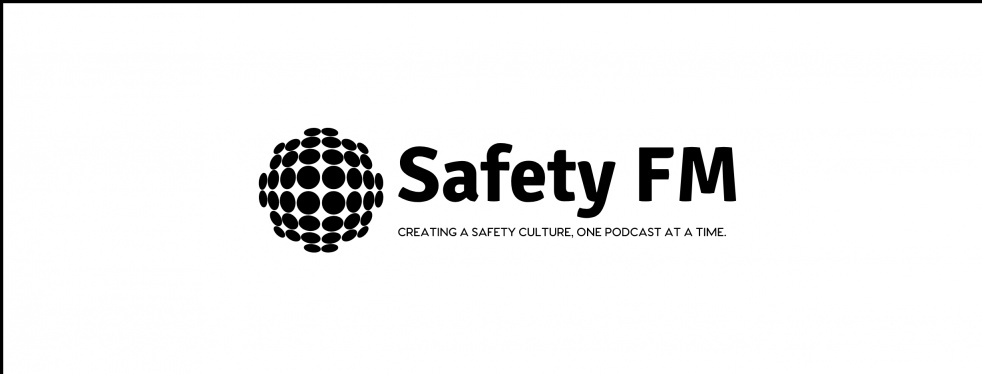 Safety FM - show cover