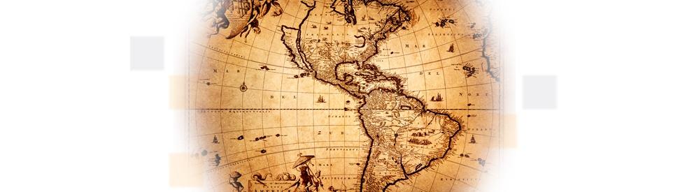 Huellas de la Historia - show cover