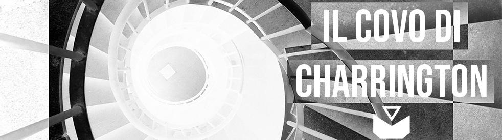 Il Covo di Charrington - imagen de portada