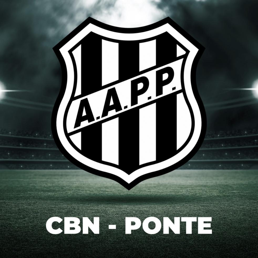 CBN - Ponte - immagine di copertina