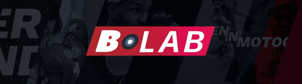 Blab LIVE's podcast - Cover Image