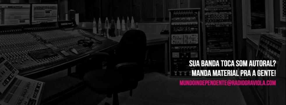 Mundo Independente - immagine di copertina